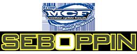 MTB guide morvan