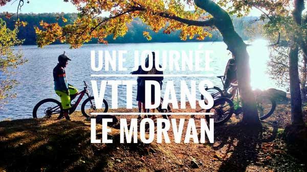 Sport nature en Bourgogne-Franche-Comté